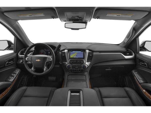 New Chevrolet Tahoe West Union >> 2019 Chevrolet Tahoe 4WD 4dr LT Bridgewater NJ   Morristown East Brunswick Edison New Jersey ...