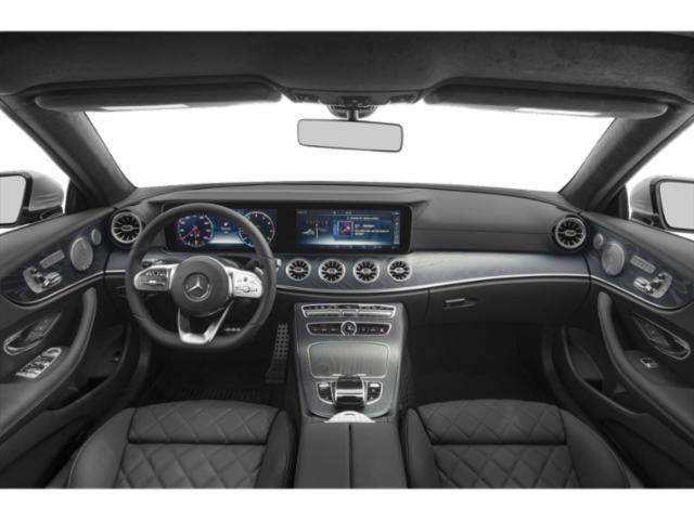 2019 Mercedes Benz E 450 4matic Sedan Bridgewater Nj Morristown