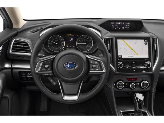 2019 Subaru Impreza 2 0i Limited 5 Door