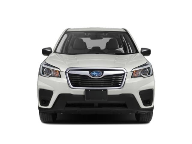 2019 Subaru Forester 2 5i Bridgewater Nj Morristown East Brunswick