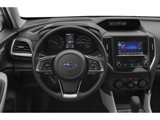 2019 Subaru Forester 2 5i Limited Bridgewater Nj Morristown East