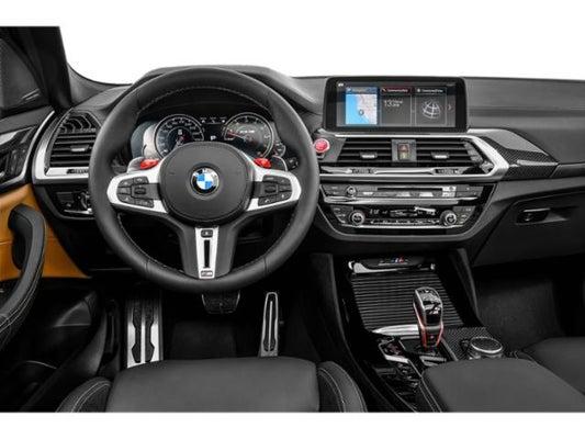 Bmw X3 M Sport >> 2020 Bmw X3 M Sports Activity Vehicle