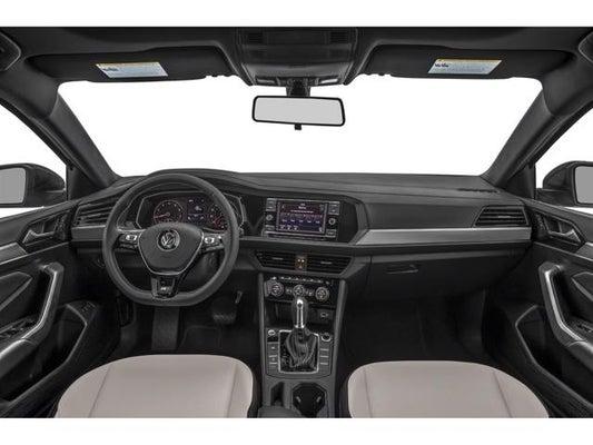 2021 Volkswagen Jetta R-Line Auto Bridgewater NJ ...