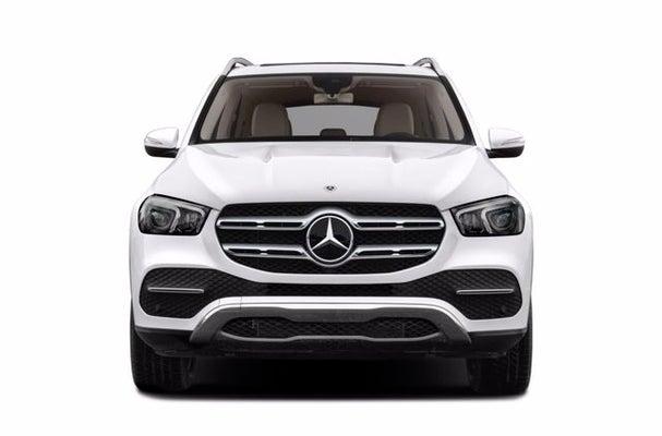 2020 Mercedes Benz Gle 350 4matic Suv In Bridgewater Nj Open