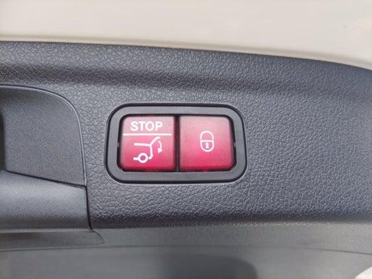 2020 Mercedes-Benz GLE 350 4MATIC® SUV Bridgewater NJ | Morristown East Brunswick Edison New ...