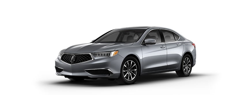 Acura East Brunswick >> 2020 Acura TLX with Technology Package Bridgewater NJ | Morristown East Brunswick Edison New ...